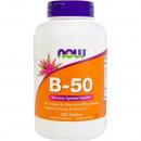 В 50 мг (71)
