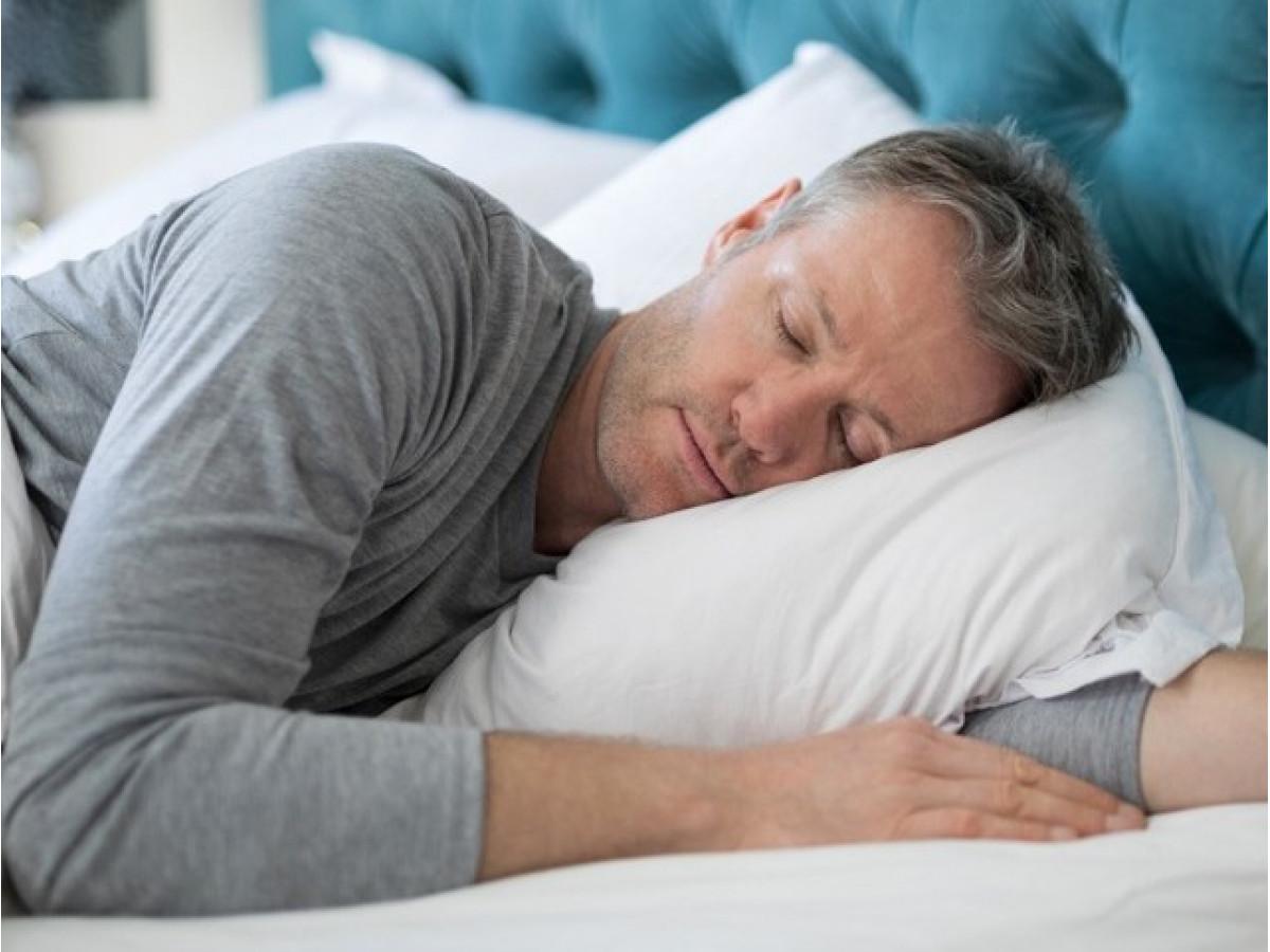 10 добавок для сна