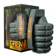 Grenade, Граната Thermo Detonator (100 капс.)