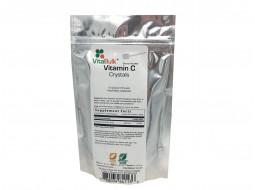 Витамин C, в порошке, VitalBulk, 56г