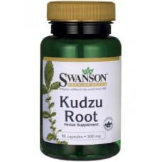 Swanson, Full Spectrum Kudzu Root