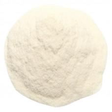 Винная кислота (порошок винного камня) 20гр