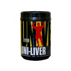 Universal Nutrition UNI-LIVER 500 табл., аминокислотный комплекс