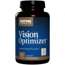 Витамины для глаз Jarrow Formulas, 90 капсул
