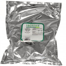 Frontier Natural Products, Порошок коры вяза, 453 г