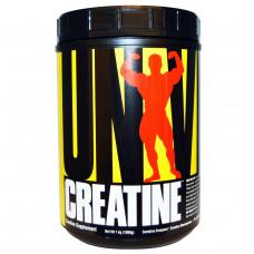 Universal Nutrition, Креатин, 1000 г (1 кг)