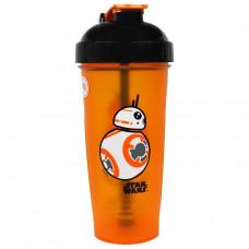 Perfect Shaker, Star Wars Series, BB-8 Shaker Cup, , 28 oz (800 ml)