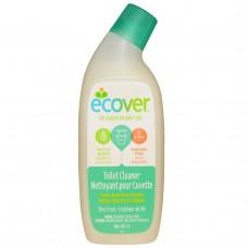 Ecover, Чистящее средство для туалета, сосновая свежесть, 25 жидких унций (739 мл)