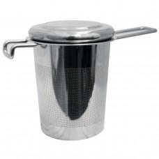 IHerb Goods, Ситечко для заваривания чая из нержавеющей стали