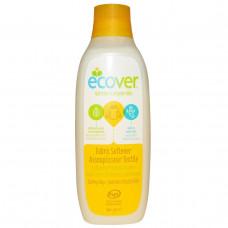 Ecover, Кондиционер для белья, солнечный день, 32 жидких унций (946 мл)