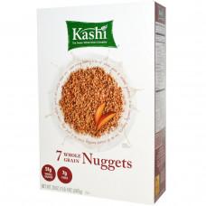 Kashi, Цельнозерновая Каша 7 Злаков , 20 унций (567 г)