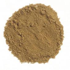 Frontier Natural Products, Зира молотая 16 унции (453 г)