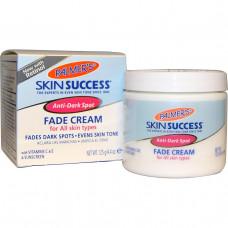 Palmers, Skin Success, осветляющий крем от темных пятен, для всех типов кожи, 4,4 унции (125 г)