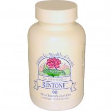 Ayush Herbs Inc., Рентон, 90 капсул на растительной основе