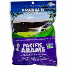 Great Eastern Sun, Тихоокеанская Араме Emerald Cove, 1.76 унции (50 г)